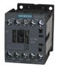 Siemens 3RH2122-1AB00 AC Control Relay
