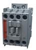 Sprecher and Schuh CA7-9-01-220W contactor
