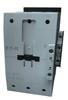Eaton XTCE150GS1B contactor