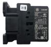 GE CL03A300T side label