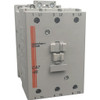 Sprecher and Schuh CA7-85-10-220W contactor