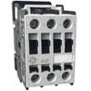 GE CL03A300TU contactor