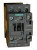 Siemens 3RT2027-1AD20 contactor
