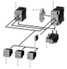 Eaton XTCE009B10W accessories