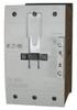 Eaton XTCE080F00L contactor