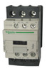 Schneider Electric LC1D25R7 contactor