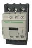 Schneider Electric LC1D25E7 contactor