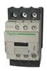 Schneider Electric LC1D32E7 contactor