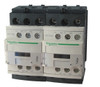 Schneider Electric LC2D32FE7 reversing contactor