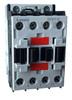 Lovato DPBF1801A57560 contactor