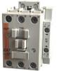 Sprecher and Schuh CA7-37-01-230Z contactor