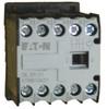 Eaton/Moeller DILER-31 (208v60Hz) relay