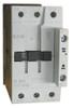 Eaton DILM50 RDC48 contactor