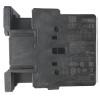 WEG CWM25-00-30V47 side label