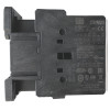 WEG CWM25-00-30V56 side label