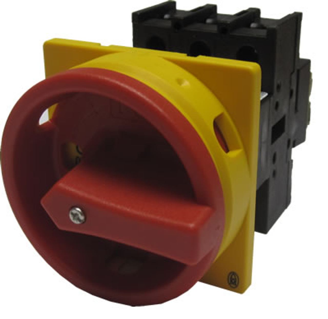 Eaton/Moeller P1-25/EA/SVB disconnect switch