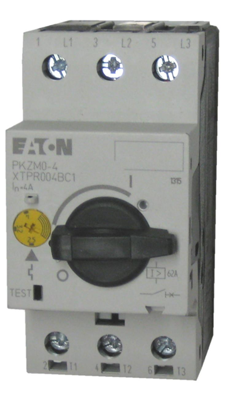 PKZMO-4