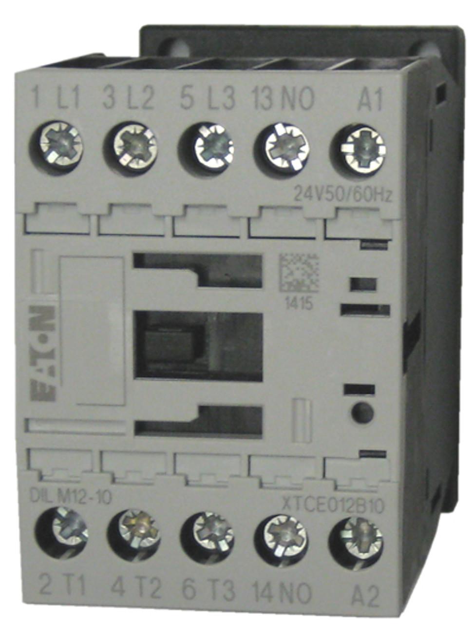 BIT SP-10 10 Zweilochschrauben Linsenkopf 4,8X50 Edelstahl A2 Blechschrauben m