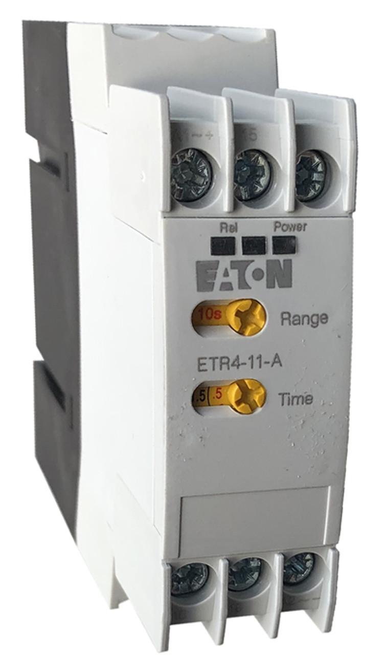 ETR4-11-A