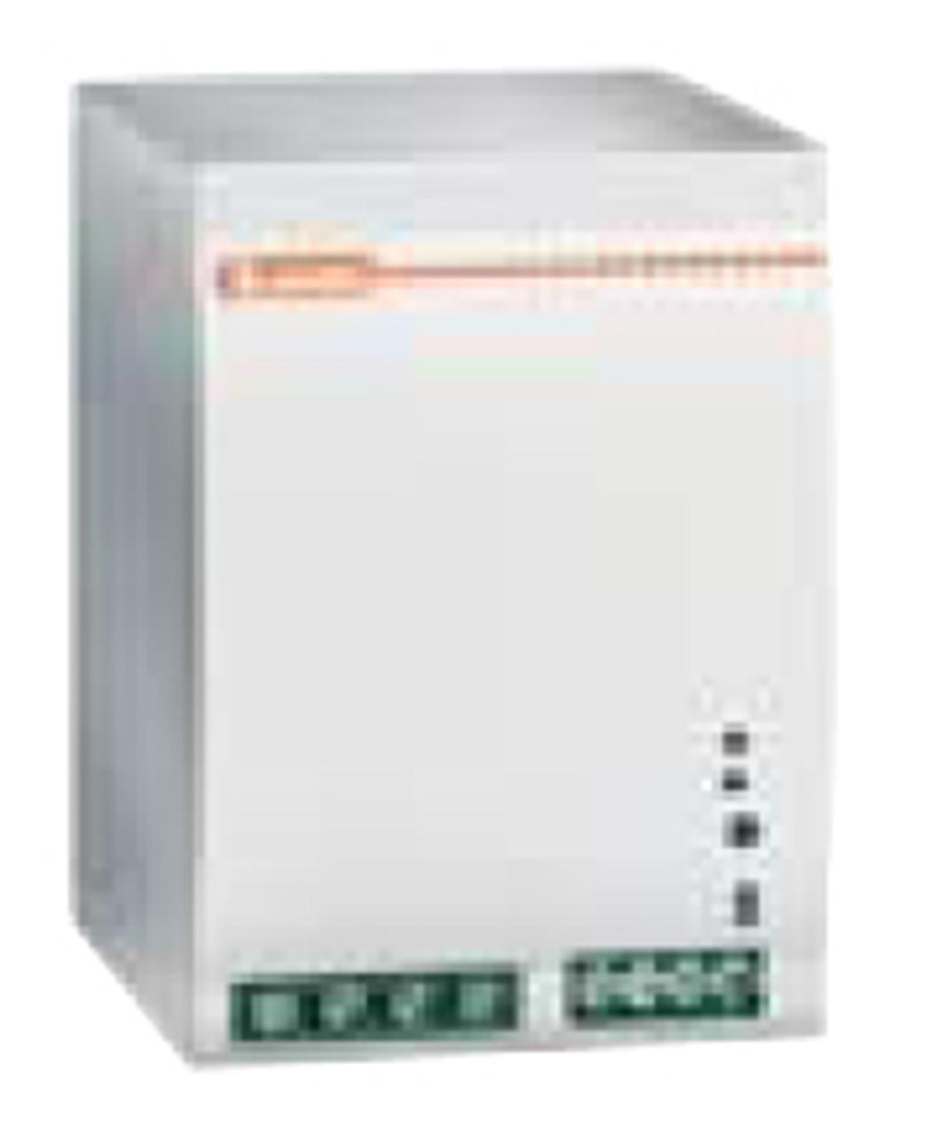 PSL324024