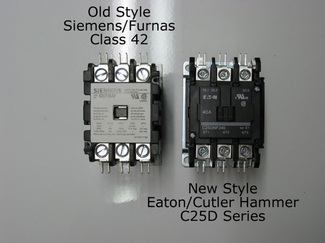 C25DND330