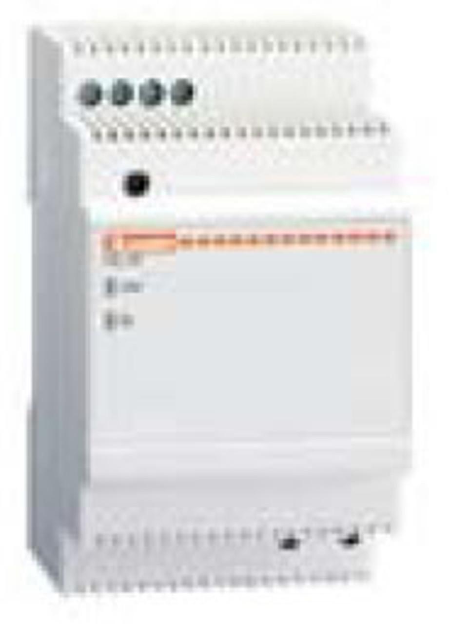 PSL1M03312