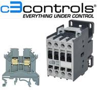 C3 Controls