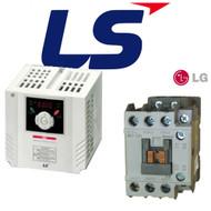 LS Industrial