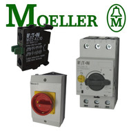 Moeller Electric