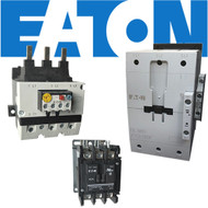 Eaton/Cutler Hammer