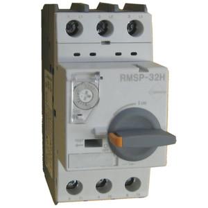 RMSP32H32A