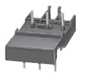 3RA1921-1DA00