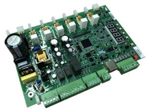 BIPC-300055-01