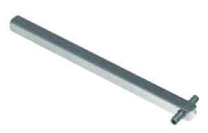 GAX7200