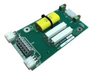 BIPC-300048-01