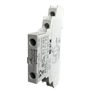 Eaton XTPAXSA21 auxiliary contact