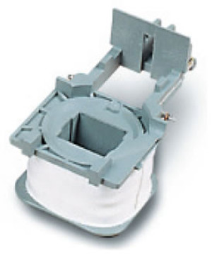 Benshaw RSC-C40-6AC480 replacement coil