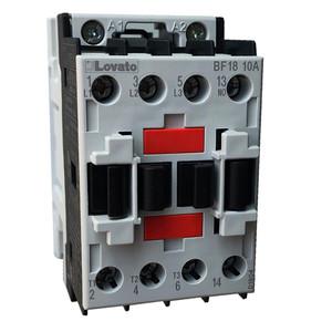 Lovato BF1810A46060 contactor