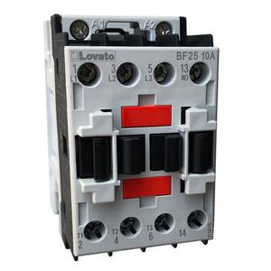 Lovato BF2510A46060 contactor