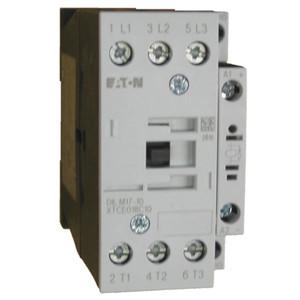 Eaton XTCE018C10G contactor
