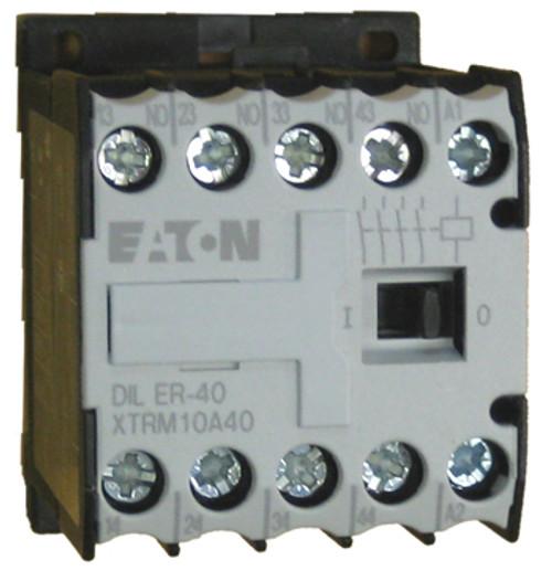DILER-40