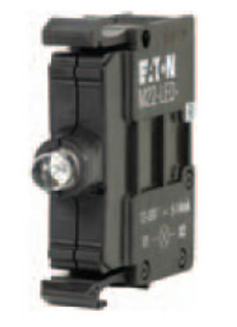 EATON M22-LED230-G