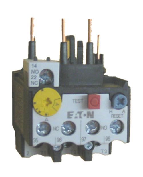 Eaton/Moeller ZB32-32 overload relay