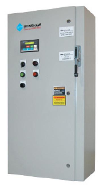 Benshaw RX3E-250-480-12KP soft starter