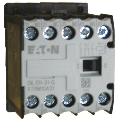 XTRM10A31TD