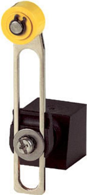 Eaton LS-XRLA limit switch head