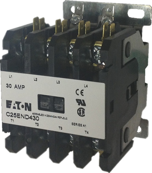 C25END430A