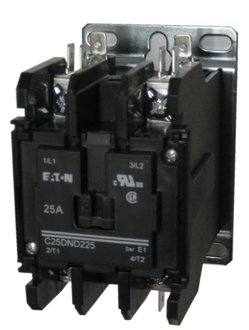 C25DND225