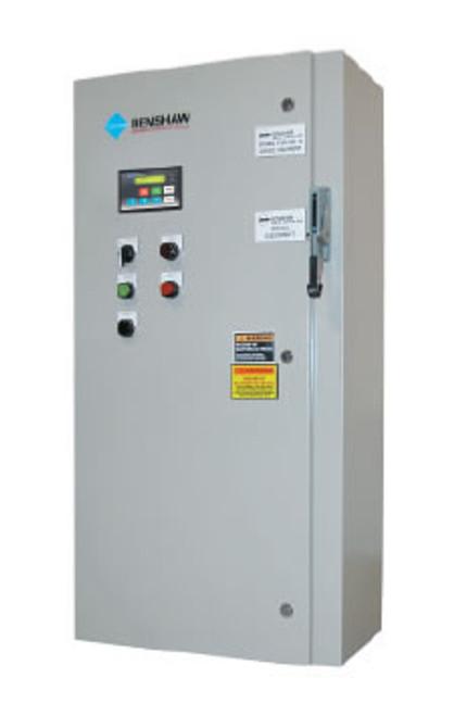 Benshaw RX2E-075-480-12KP soft starter