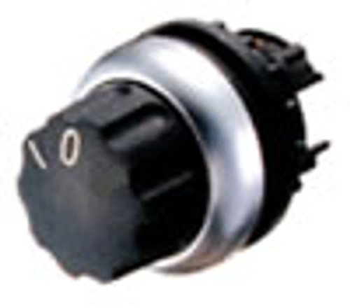 Moeller M22-W selector switch